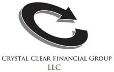 Crystal Clear Financial Group LLC